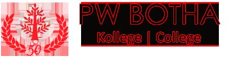 PW Botha Kollege